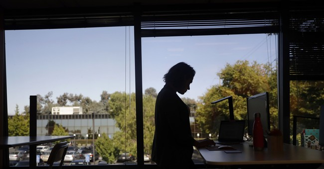 Redesign, move, declutter _ businesses fix workspace issues
