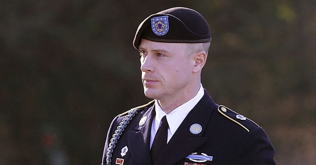 Army schedules hearing to consider Bowe Bergdahl plea