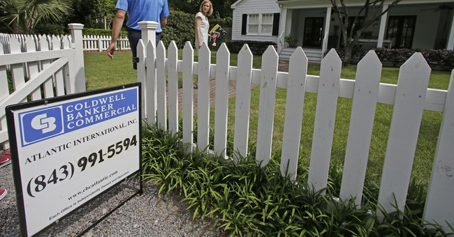 US long-term mortgage rates rise for 2nd week, to 3.91 pct.
