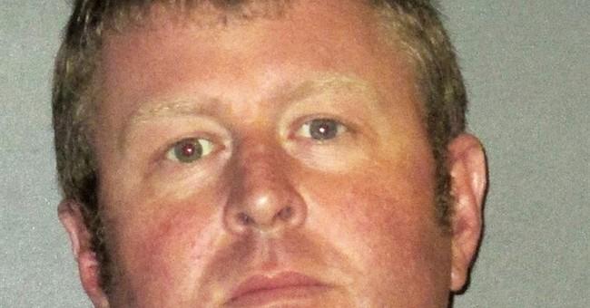 Louisiana man accused of killing 3 in string of attacks