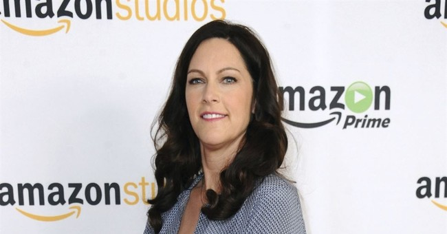Amazon Studios chief on leave following harassment claims