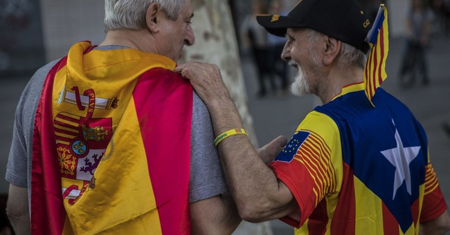 Yes or No? Catalan separatists face critical answer to Spain