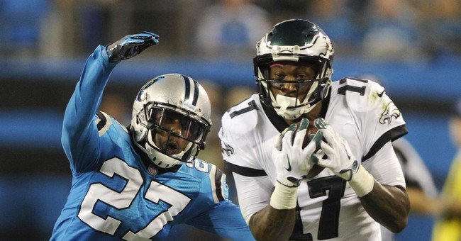 Panthers await word on Kuechly in concussion protocol