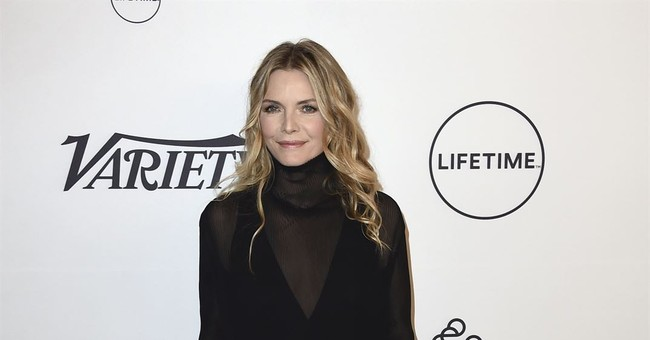 Weinstein top of mind at industry event with Paltrow, Apatow