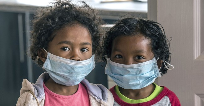 Plague cases double in Madagascar as treatment center sent