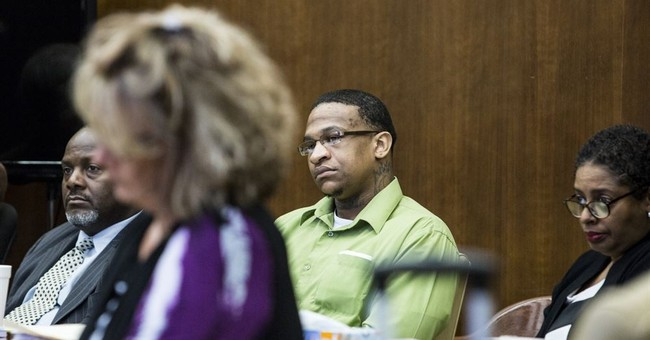 Analyst lays out prosecution's theory in burned woman trial