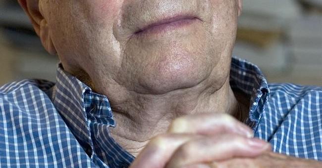 Richard Wilbur, Pulitzer Prize-winning poet, dies at 96