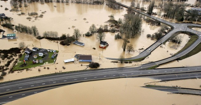Common reasons FEMA denies money after major disasters
