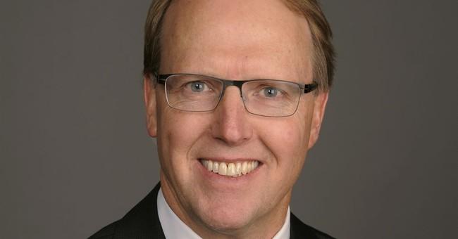 Insider Q&A: US Bank's Terry Sandven on stocks' flip-flop