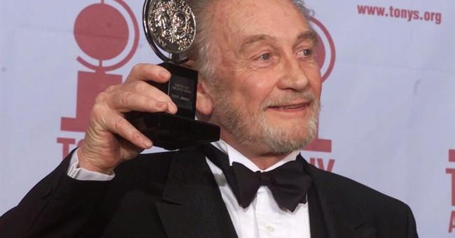 Veteran British actor Roy Dotrice dies aged 94