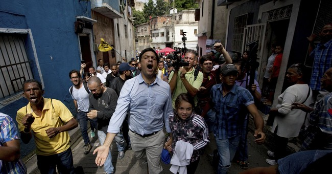 Venezuela opposition looks for answers after election loss