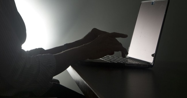 Researchers discover vulnerability affecting Wi-Fi security