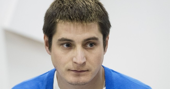 Russia: Formal complaint made over gay crackdown in Chechnya