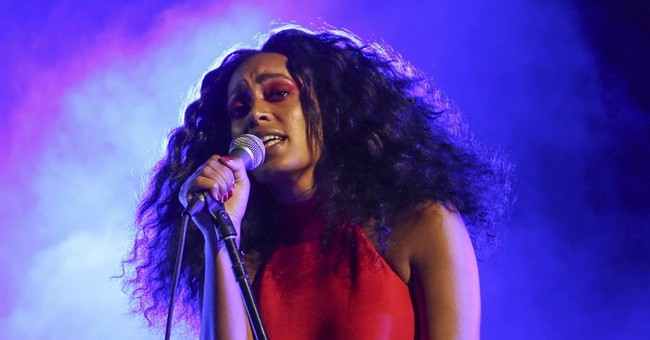 Solange, Bruno Mars lead Soul Train Awards nominations
