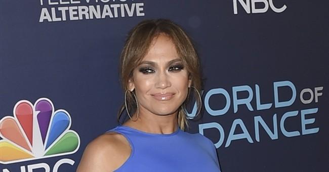 Jennifer Lopez, Alex Rodriguez raise $26M for Puerto Rico