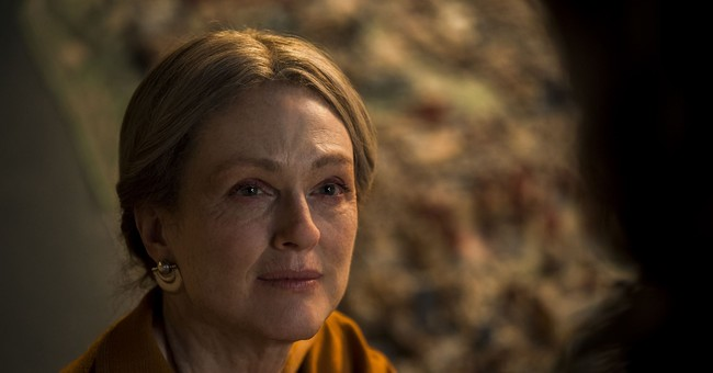 Review: 'Wonderstruck' is a beautiful fable for youngsters