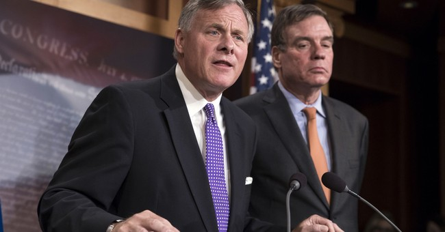 As congressional investigations wear on, some eye a finish