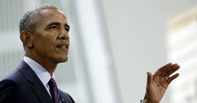 Obama to campaign in NJ, Virginia governor races