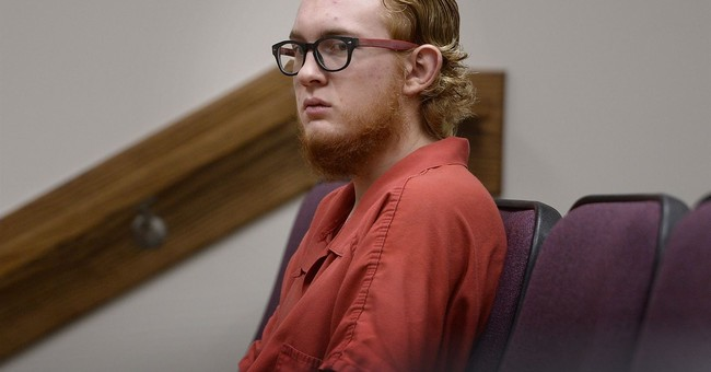 Utah man will be tried on murder charge in girl's suicide