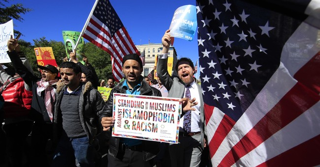 Q-and-A: A look at most recent travel ban rulings