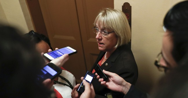 Q&A: New health bill offers stability, respite on premiums