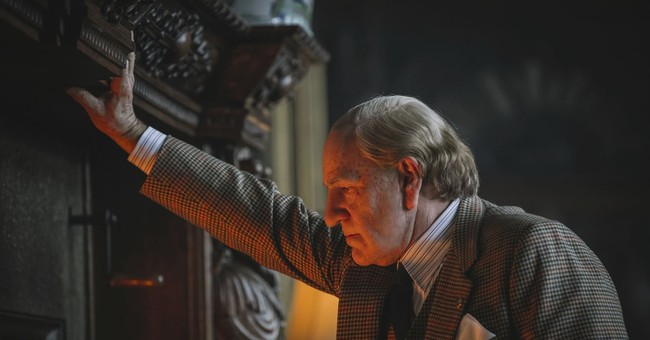 Ridley Scott's Getty kidnapping film to premiere at AFI Fest