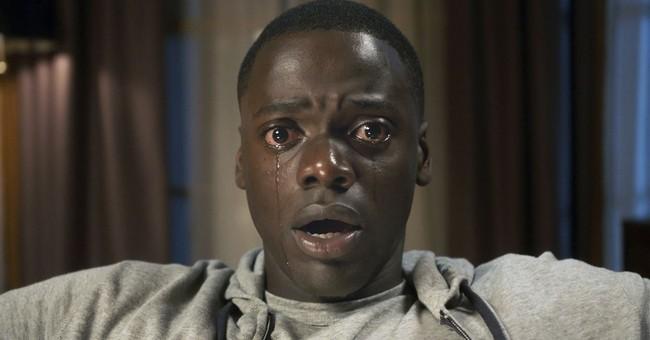 Jordan Peele's 'Get Out' leads Gotham Award nominations