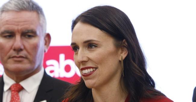 New Zealand to hold marijuana vote under new leader Ardern