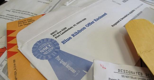 Not-so-golden years? Shielding seniors from financial fraud