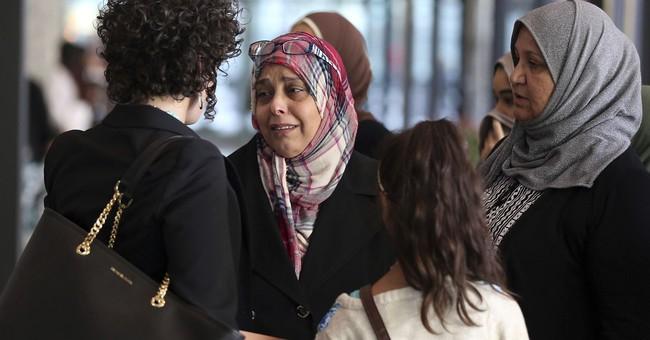 Chicago-area man gets maximum 15-year term in terrorism case