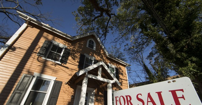 US long-term mortgage rates fall; 30-year at 3.88 percent