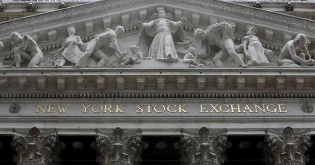 US stocks end higher; S&P 500, Dow on 6-week winning streak