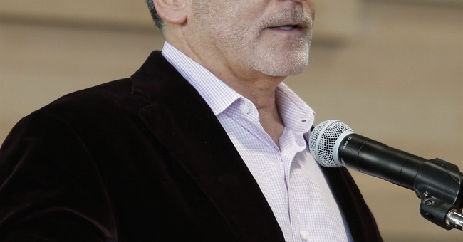 Dan Gilbert says Detroit has advantages in Amazon HQ bid