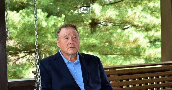 Mine safety nomination follows history as coal executive