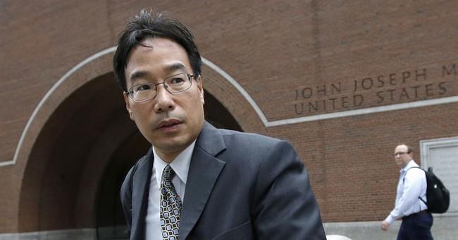 Jurors to begin deliberating in meningitis outbreak case