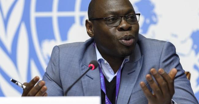 94 deaths from plague in Madagascar, UN health agency says