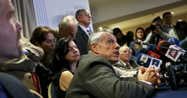 Experts say Chile poet did not die of cancer, deepen mystery