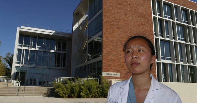 Medical students in limbo as young immigrant program ends