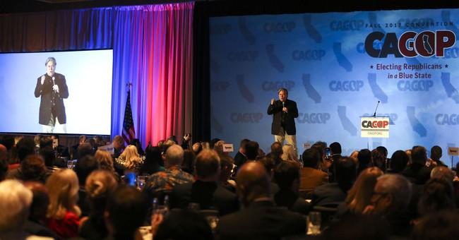 Bannon faults George W. Bush for 'destructive' presidency