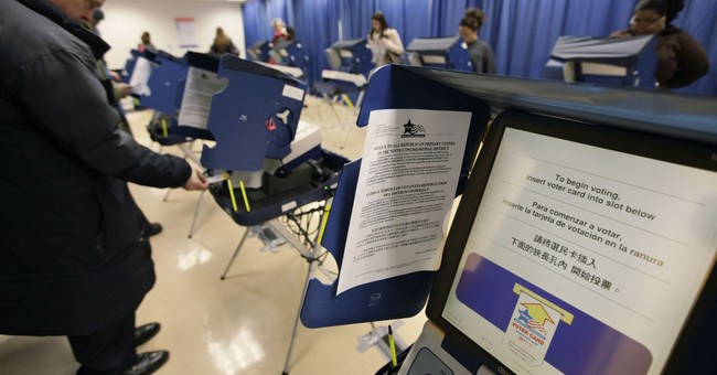 Voter advocates push Illinois to exit multistate database