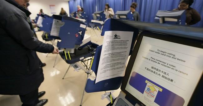 Voter advocates push Illinois to exit multistate database