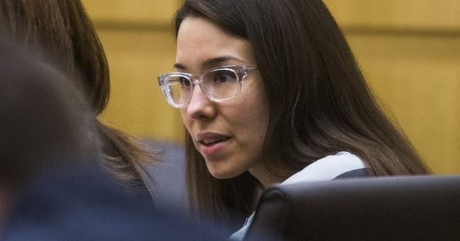Transcript errors and omissions prolong Jodi Arias appeal