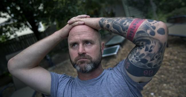 The Latest: Bergdahl judge says he can be fair despite Trump