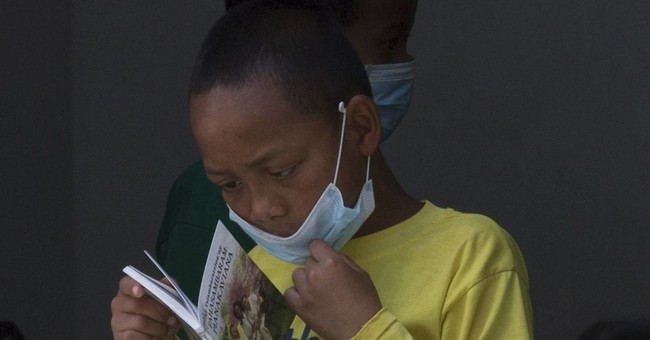 Aid group says Madagascar plague outbreak yet to reach peak
