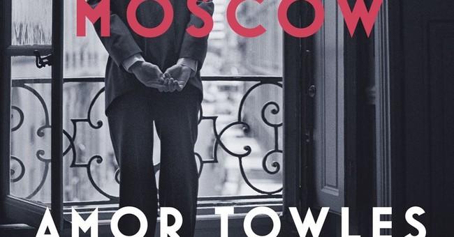 Historical novel published last year is big seller in 2017