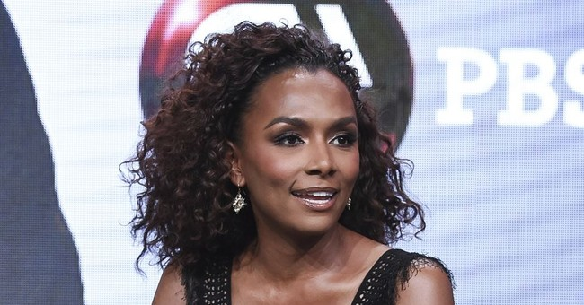 PEN Center USA to honor Janet Mock next week