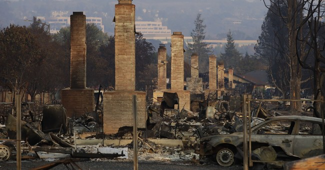 GAO: Climate change already costing US billions in losses