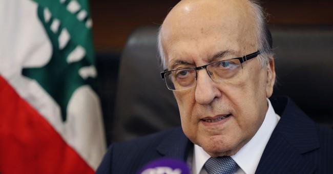 US sanctions against Hezbollah will not target banks: Banker