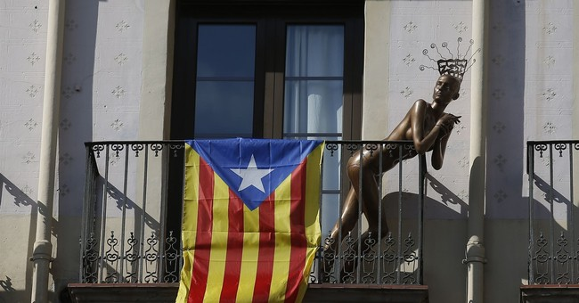 Catalan leaders plan legal challenge to Spain's takeover