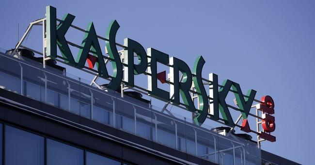 Kaspersky to open security code, but will it restore trust?